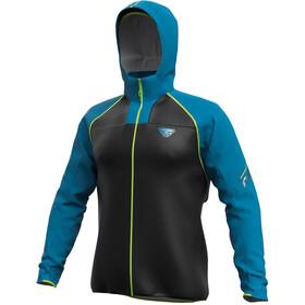 Dynafit Elevation 2 GTX Jacket Men mykonos blue